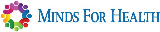 Minds For Health LLC